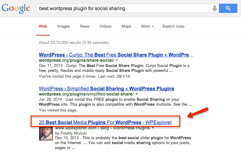 google_search_plugin
