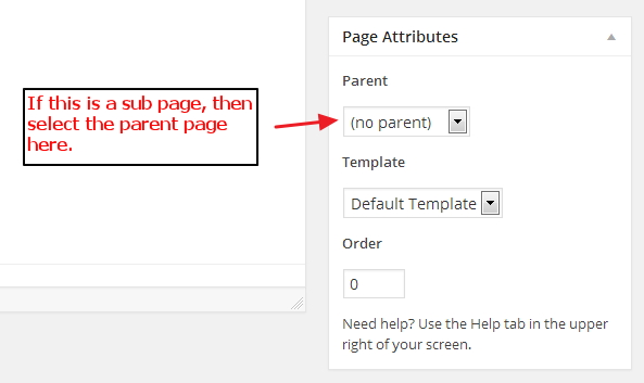 page_attributes