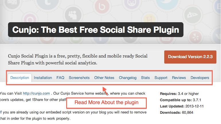 plugin_page