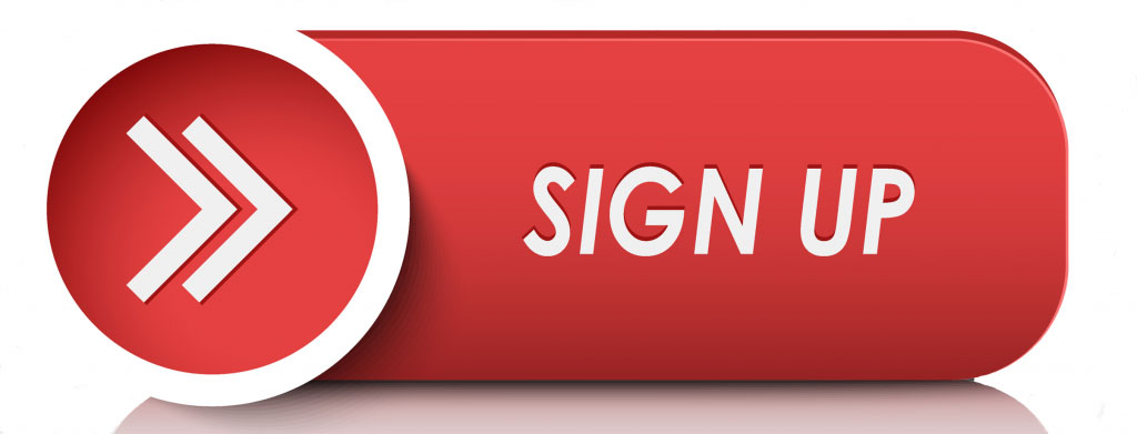 sign-up-button-1024x391
