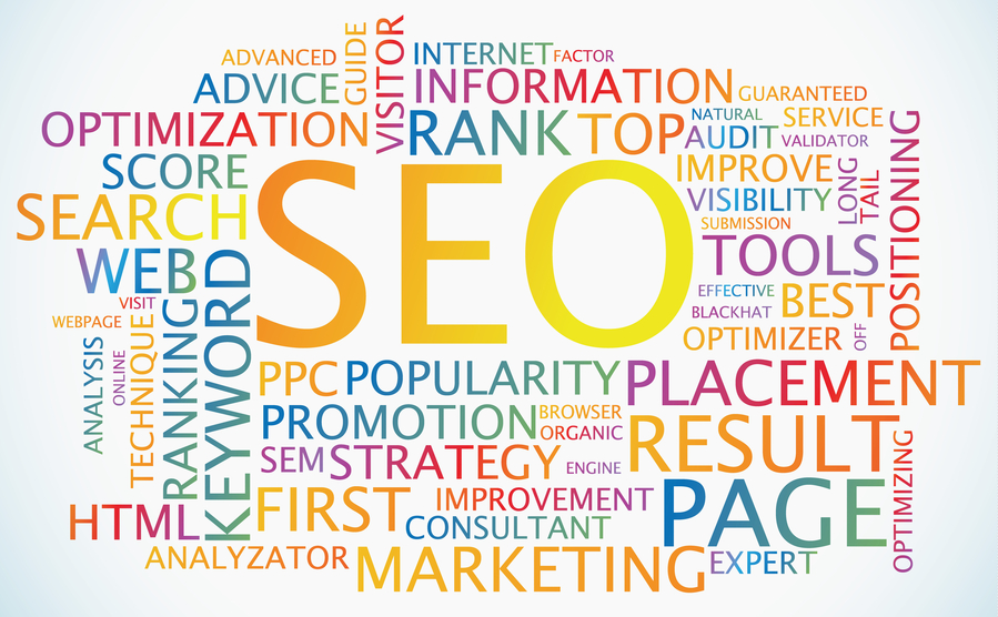 #1 SEO Training Certification Course in Singapore at $398 Promotion
