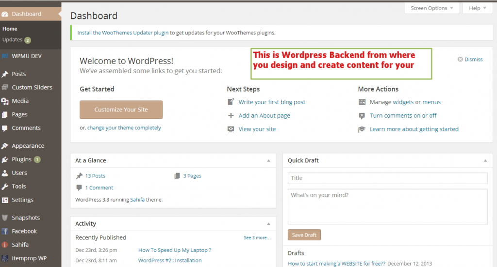 Wordpress-Backend-1024x551