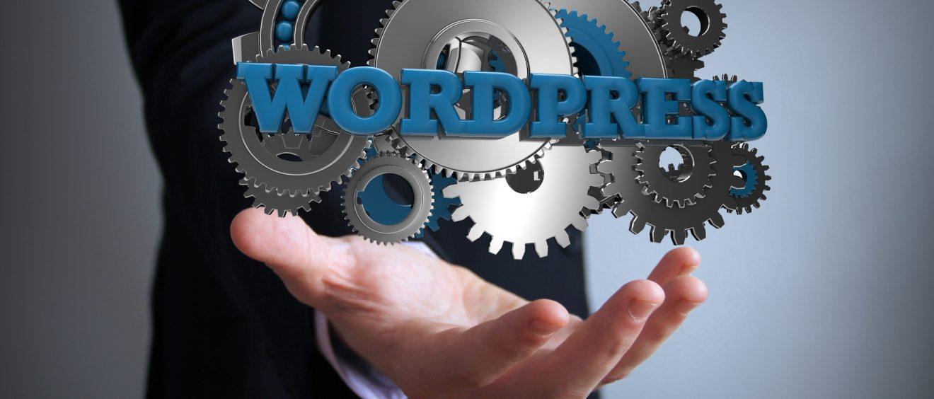 5-Effective-Wordpress-Tutorials-For-Beginners