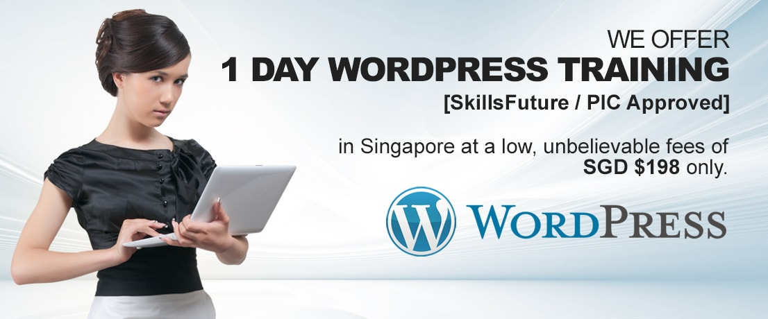 Wordpress Training-min
