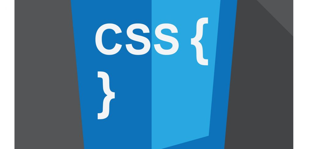 css-wordpress