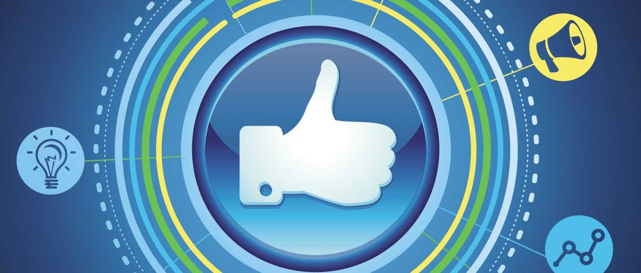 improving-facebook-organic-reach-with-5-facebook-marketing-tricks