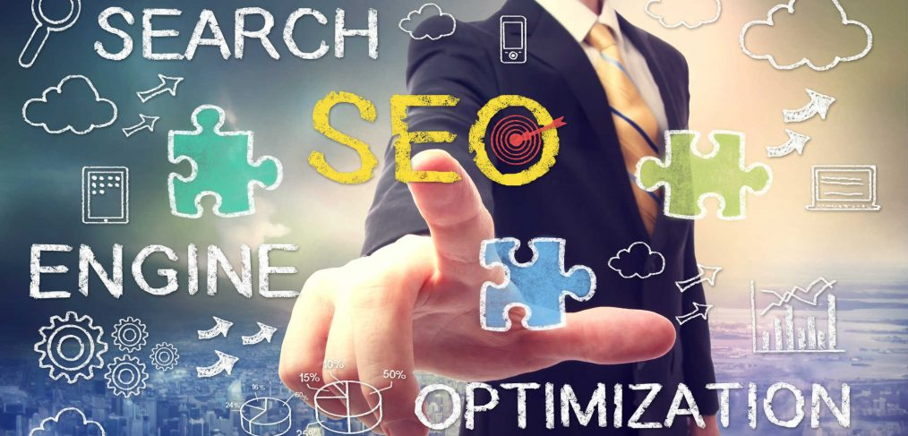 seo-in-google-vr-the-newest-search-engine-trend