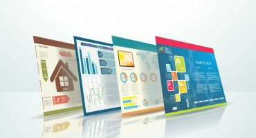 5-popular-shopify-ecommerce-themes-use