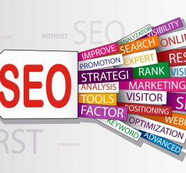 5-ways-googles-experimental-search-podium-best-benefits-seo