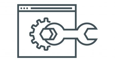 finetune-wordpress-website-performance-5-steps