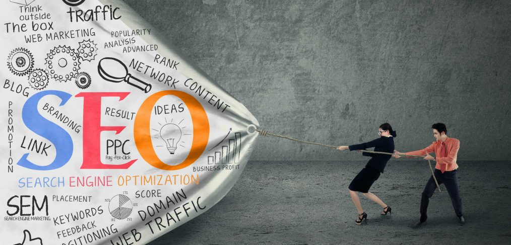 5-ways-smes-can-use-seo-compete-succeed