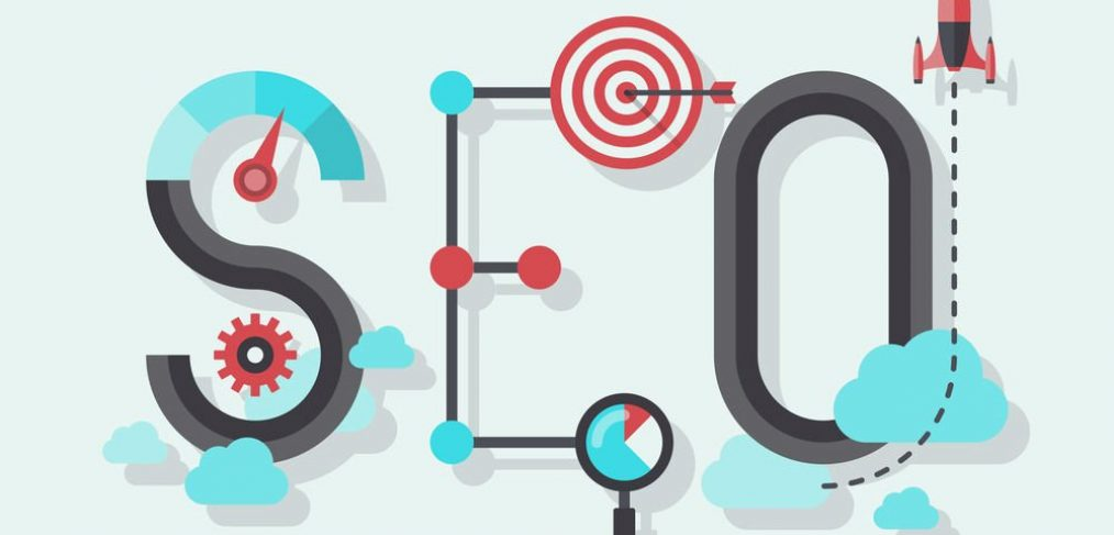 boost-seo-performance-reducing-seo-costs-using-5-steps