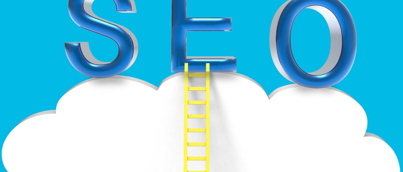 dominate-local-seo-results-5-evolving-steps