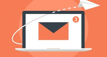 level-email-marketing-5-mailchimp-templates