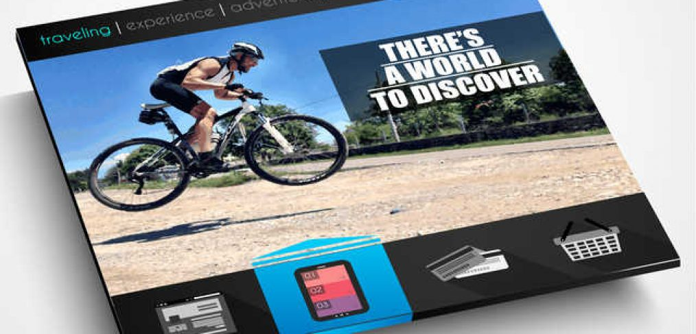 5-wordpress-video-themes-professionals