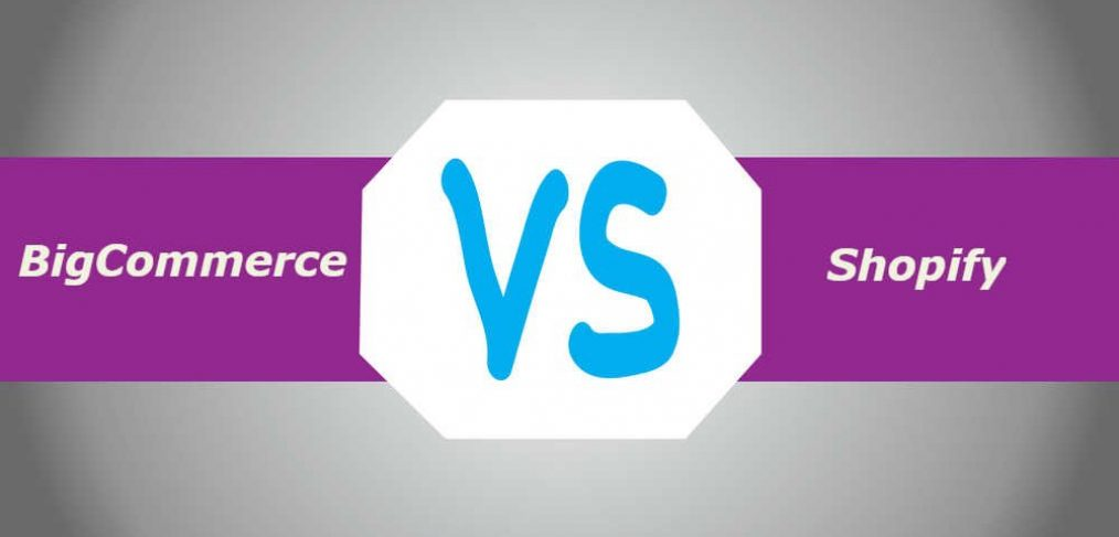 bigcommerce-vs-shopify-better