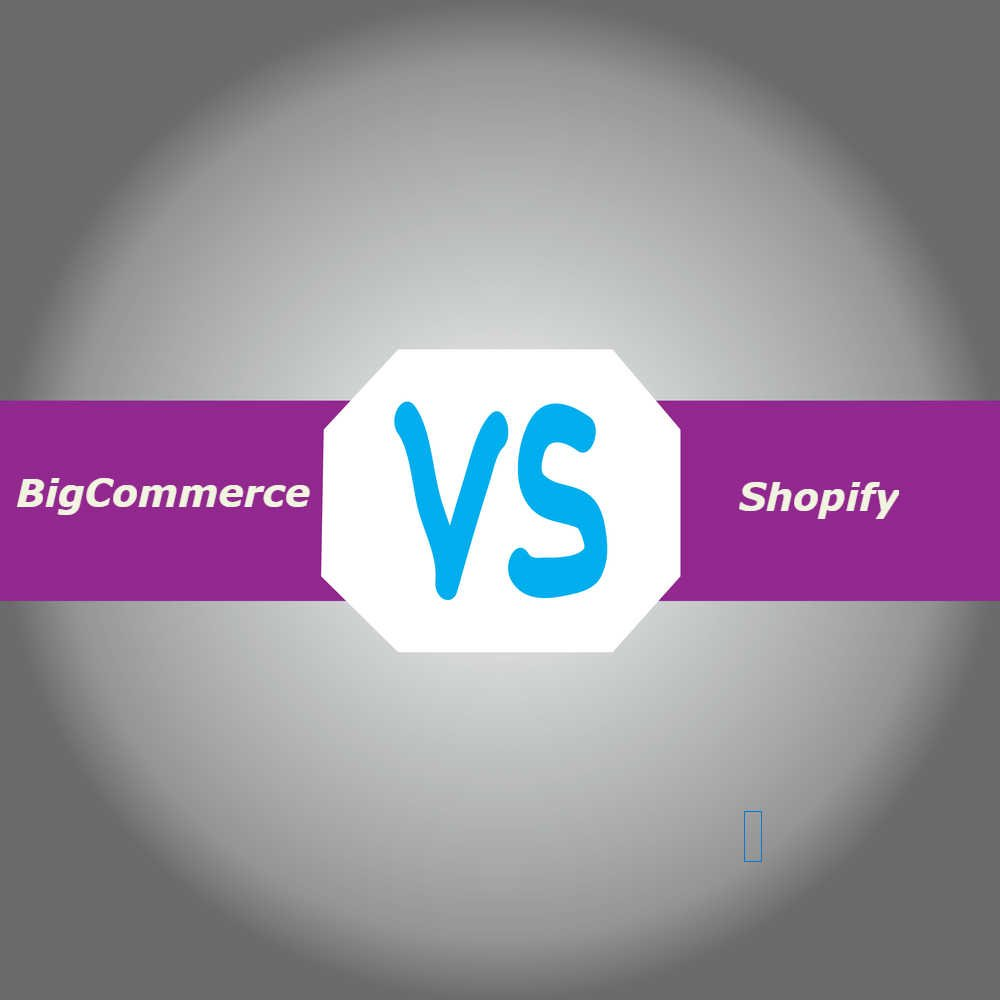 Bigcommerce vs shopify which is better 1betcityfo Gallery