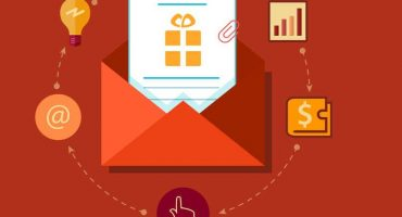 5-ideal-mailchimp-templates-level-business-newsletters