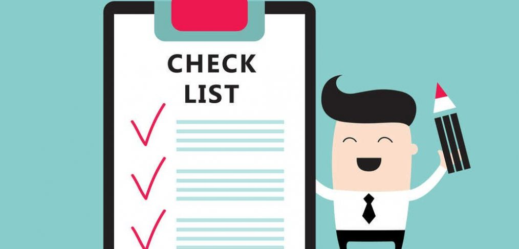 beginners-checklist-things-ensure-shopify-store-goes-live
