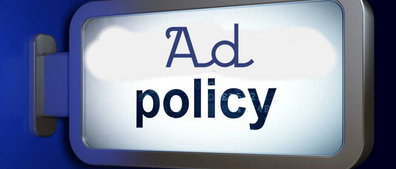 facebook-marketing-ad-policy-improvements-pay-attention