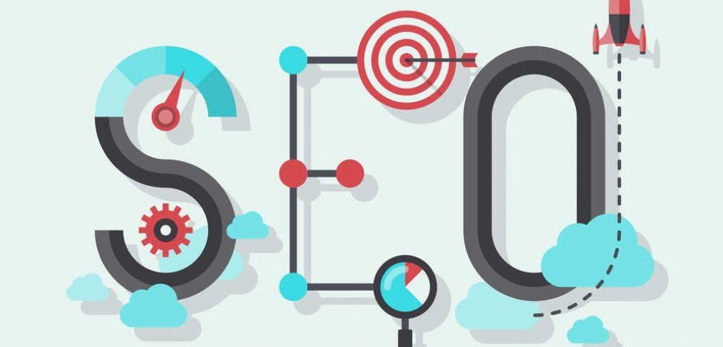 improve-seo-results-conversational-marketing