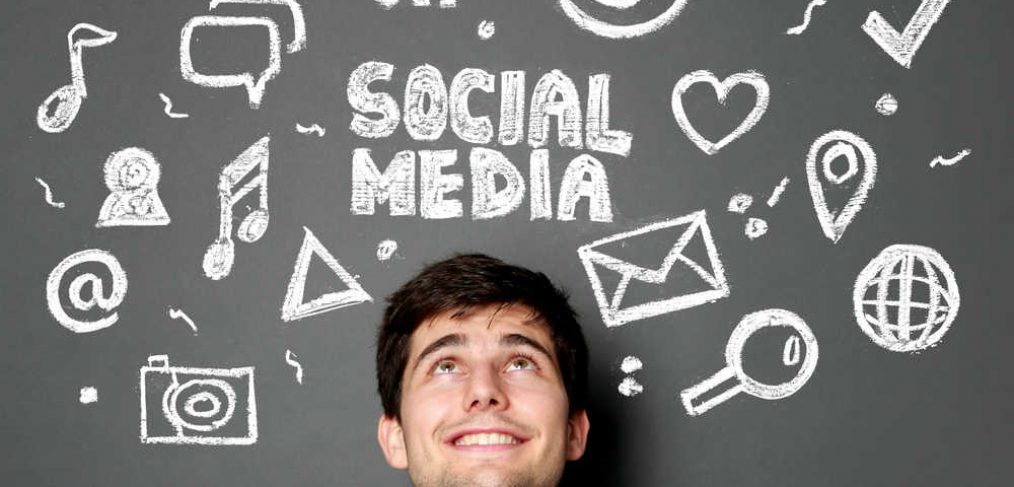 seo-meets-social-media-advertising-maximise-ad-potential
