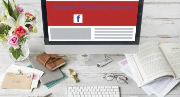 5-facebook-marketing-features-may-not-known