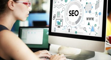 understanding-local-seo-practices-pay-attention