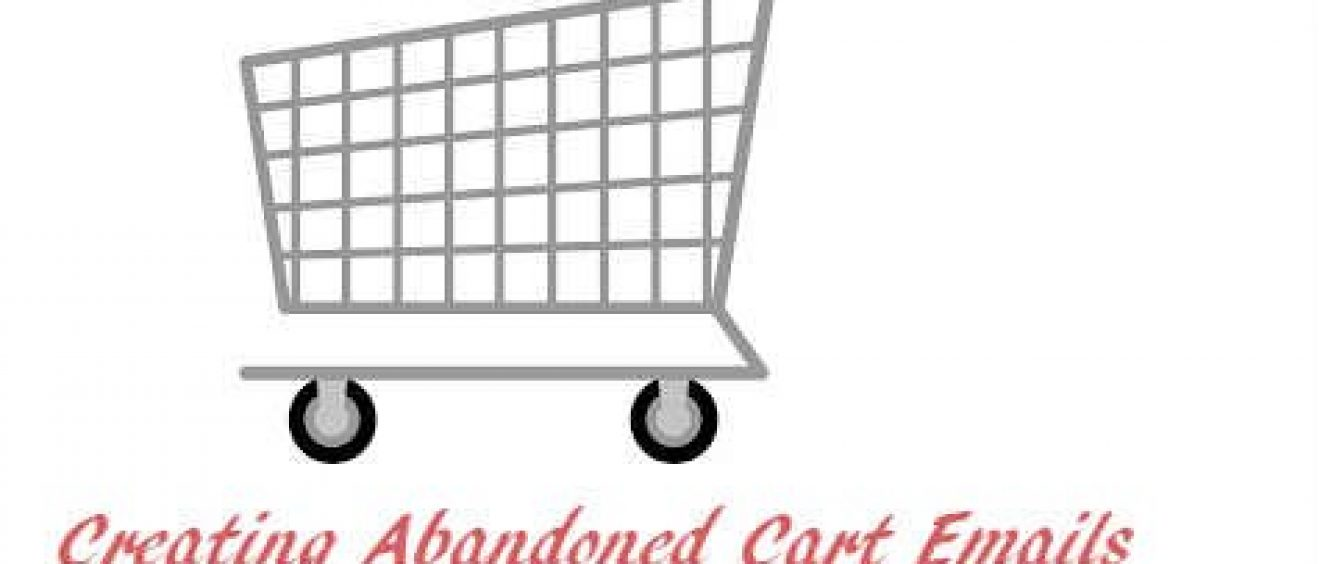 creating-abandoned-cart-emails-using-mailchimp-software