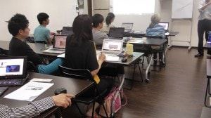 WORDPRESS TRAINING